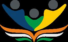 Topper Spot logo