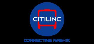 citilink_meraki_client