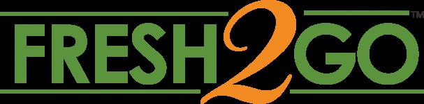 fresh_2_go_logo