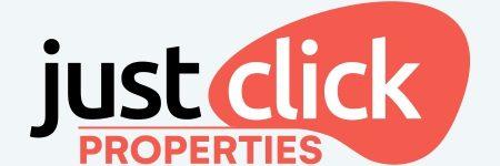 just_click_logo